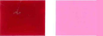 안료 폭력 19E5B02- 색상